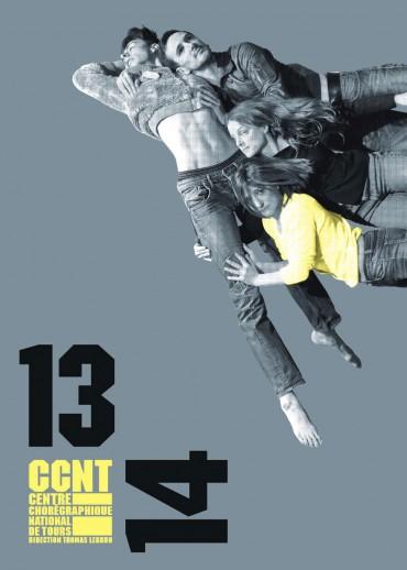 CCNT Programme de saison 2013-2014