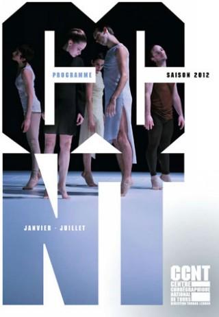 Programme CCNT 2012