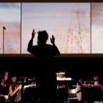 AN INDEX OF METALS (Ensemble Miroirs Etendus, 2018)