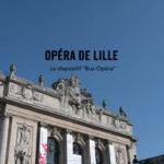 "Reportage vidéo ""Bus-Opéra"" – janv.2019"